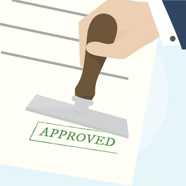 מדריך לקבלת אישור עקרוני למשכנתא