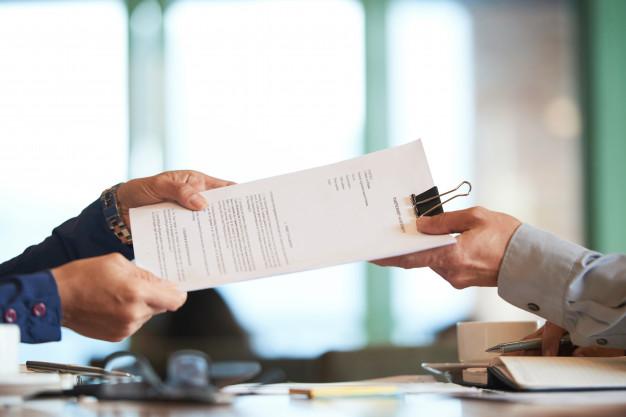 """מדריך להוצאת דו""""ח יתרות לסילוק משכנתא מהבנקים"""